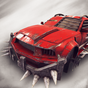 Guns, Cars, Zombies 1.4.7