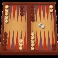 Icoană Joc de Table offline