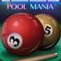 Pool Mania 1.9