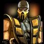 Cómo dibujar Mortal Kombat 2  APK