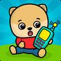 Bebek Telefonu – sayıları öğrenin 1.0