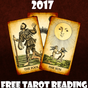 Free Tarot Reading 1.9.2