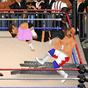 Wrestling Revolution 1.922