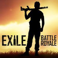 Icône apk Exile:  Battle Royale