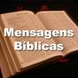 Mensagens Bíblicas 1.0.7