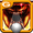 Ícone do Star Wars™ Pinball 3