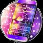 Tema de teclado para Android 1.275.18.113