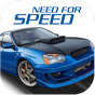 Racing Need For Speed NFS Guide 1.2 APK