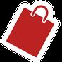 Tiendeo - Catálogos y ofertas 4.9.24