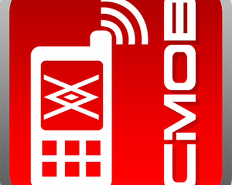 gCMOB Android - Free Download gCMOB App - CP Plus GmBh