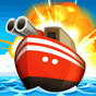BattleFriends: Amiral Battı! 1.1.15 APK