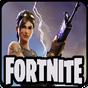 Guide Fortnite Battle Royale 2018 1.0