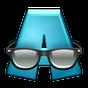 AlReader -any text book reader 1.871711070