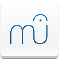 Icône de MuseScore