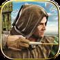 Ninja Samurai Assassin Hero IV Medieval Thief 1.1.1