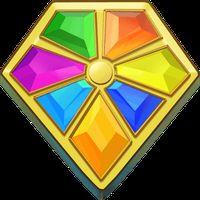 The Rise of Atlantis APK icon