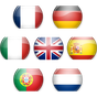 English Translator 3.5.1