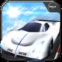 Speed Racing Ultimate Free 4.3