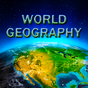 World Geography Game 1.2.98