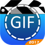 GIF Maker  - GIF Editor 1.1.0