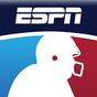 ESPN Fantasy Football 3.1.13 APK