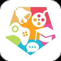 Εικονίδιο του Apps Library