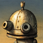 Machinarium 2.5.4