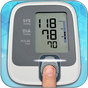 Blood Pressure Checker 1.2 APK