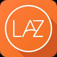 ไอคอนของ Lazada - ช้อปปิ้งแอพ