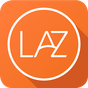 Lazada - Shopping & Deals v6.3.1