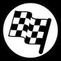 Rally Tripmeter 1.5.5