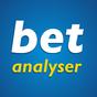 Bet Analyser 1.3.20