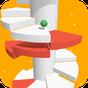 Spiral Jump - Spiral Jumping Ball 1.4 APK