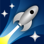Space Agency 1.8.9