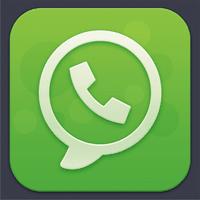 espionar whatsapp apk