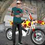 リアルスタントバイクマニア:レーシング 1.8