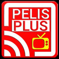 Icono de PelisPLUS Chromecast