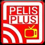 PelisPLUS Chromecast 1.0.2