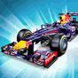 Red Bull Racers 1.3 APK