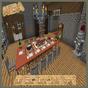 Mod DecoCraft for MCPE 2.0 APK