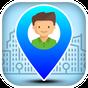 Rastreador GPS de celular 1.0.6