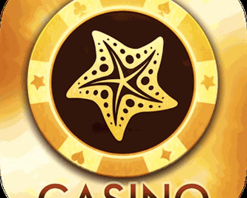 Vulkan kazino bezplatni