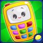 Babyphone Sayılar ve Hayvanlar 1.4.55