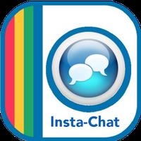 Insta-Chat apk icon