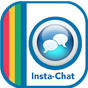 Insta-Chat  APK