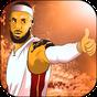HD NBA Wallpaper Basketball 3.0.0 APK