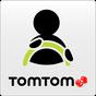 TomTom MyDrive 1.9.1