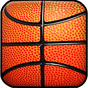 Basketball Arcade Game 1.5