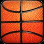 Basketball Arcade Game 1.5