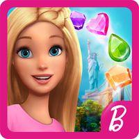 Icône apk Barbie™ Sparkle Blast™